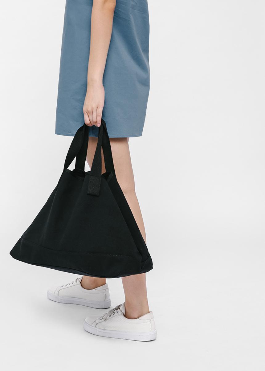 Jordal Tote Bag