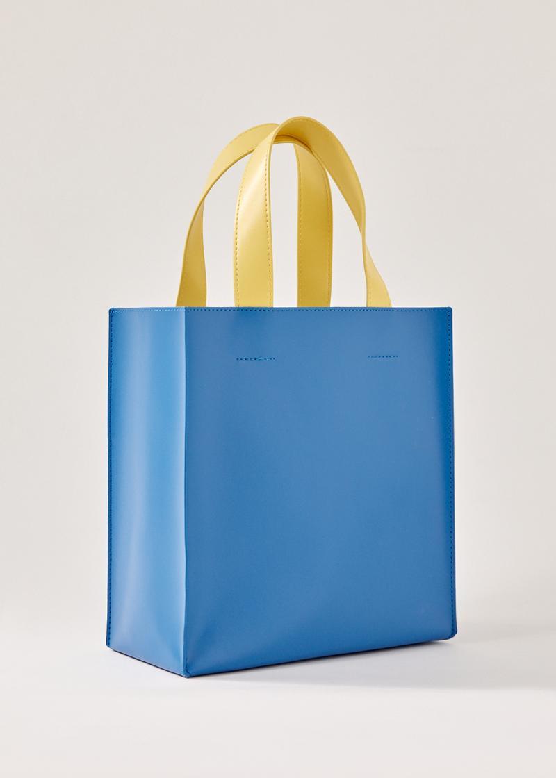 Jules Mini Shopper Tote