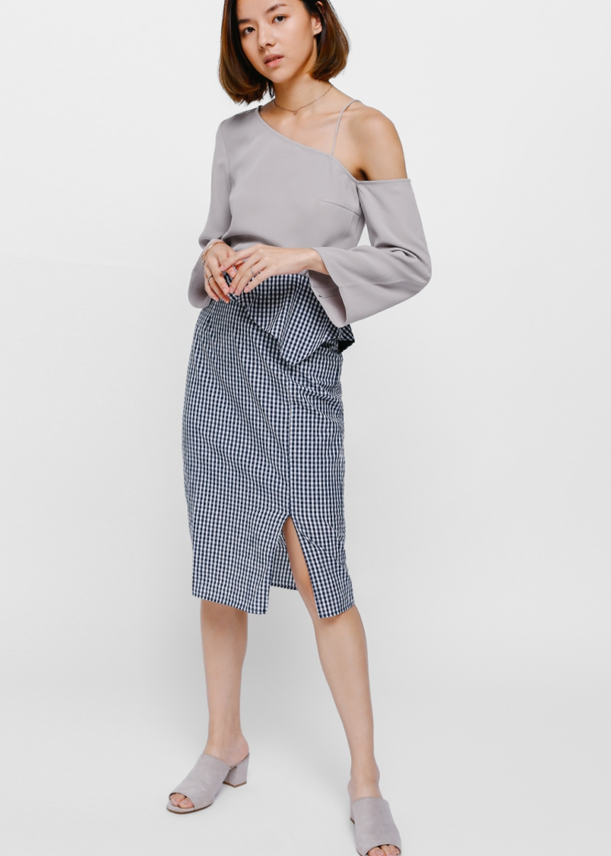 Golia Off Shoulder Top