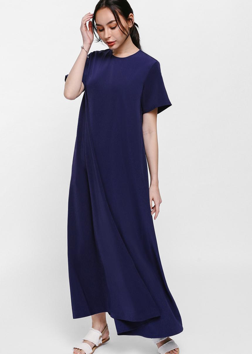 Elrin Maxi Dress