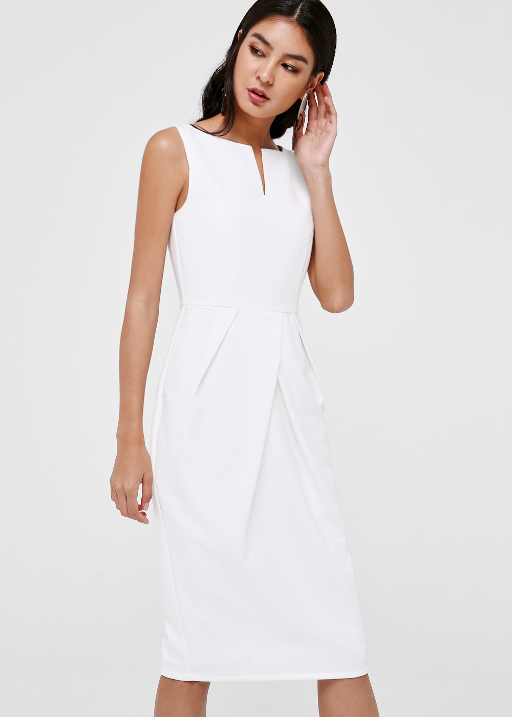 d22c53fe38 Shop Dresses Online | Love, Bonito Singapore | Women's Fashion