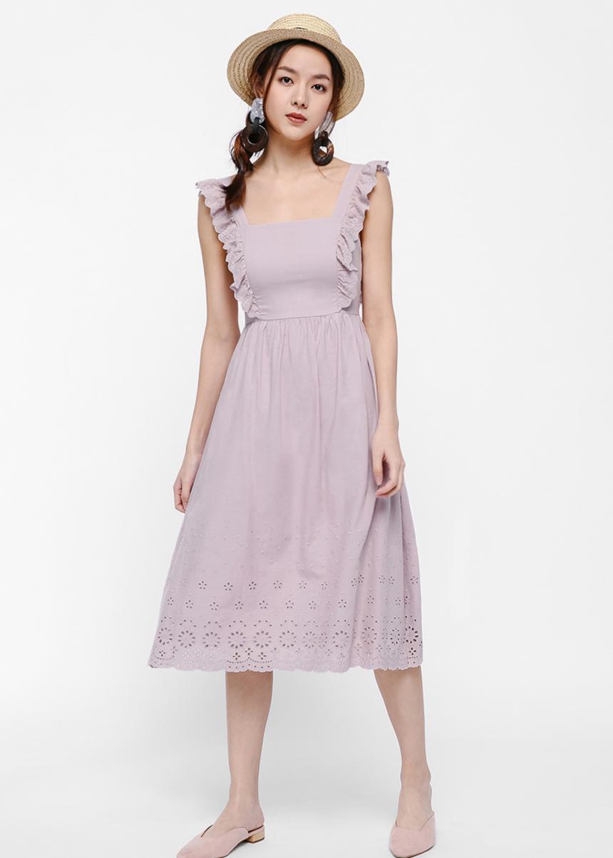 039e05cba Shop by Category Online | Love, Bonito Singapore | Women's Fashion