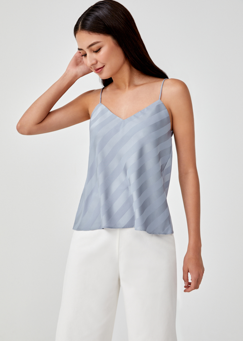Francine Camisole Top