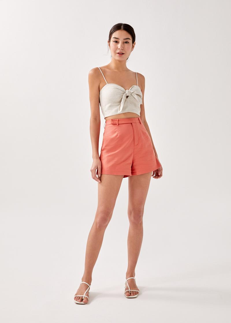 Aniella Shorts