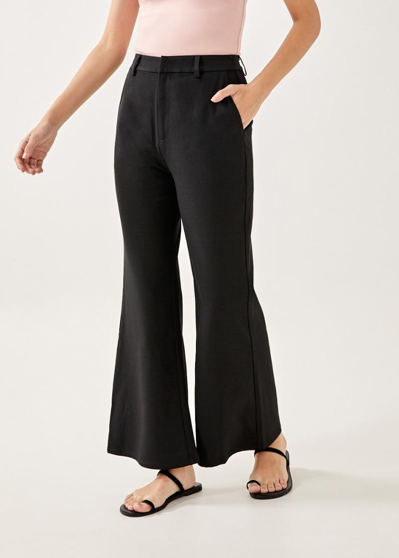 Pvara Regular Pants