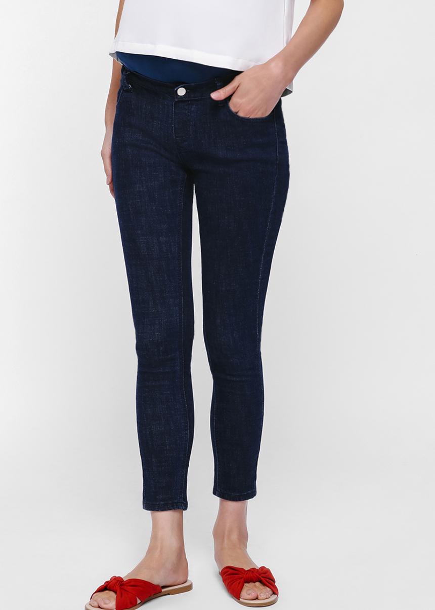 Mijora Skinny Jeans