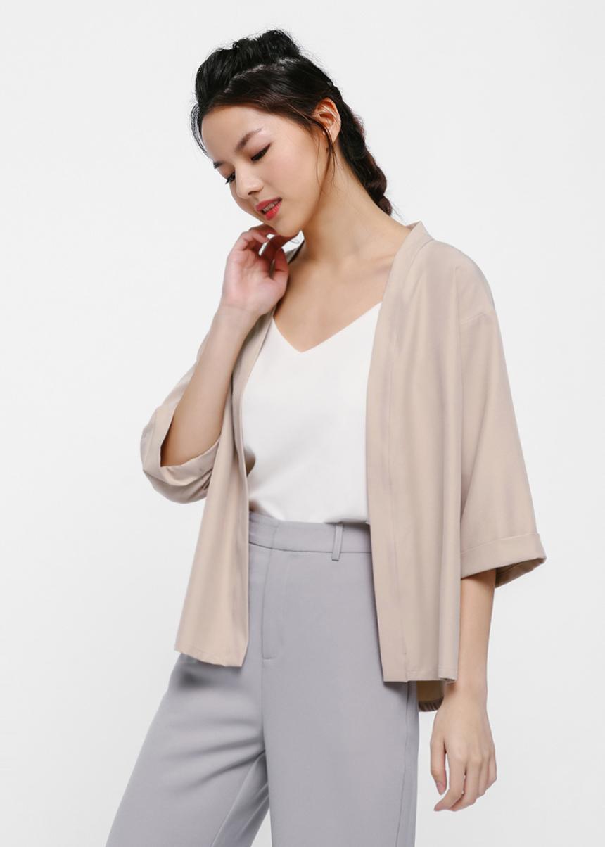 Aika Kimono