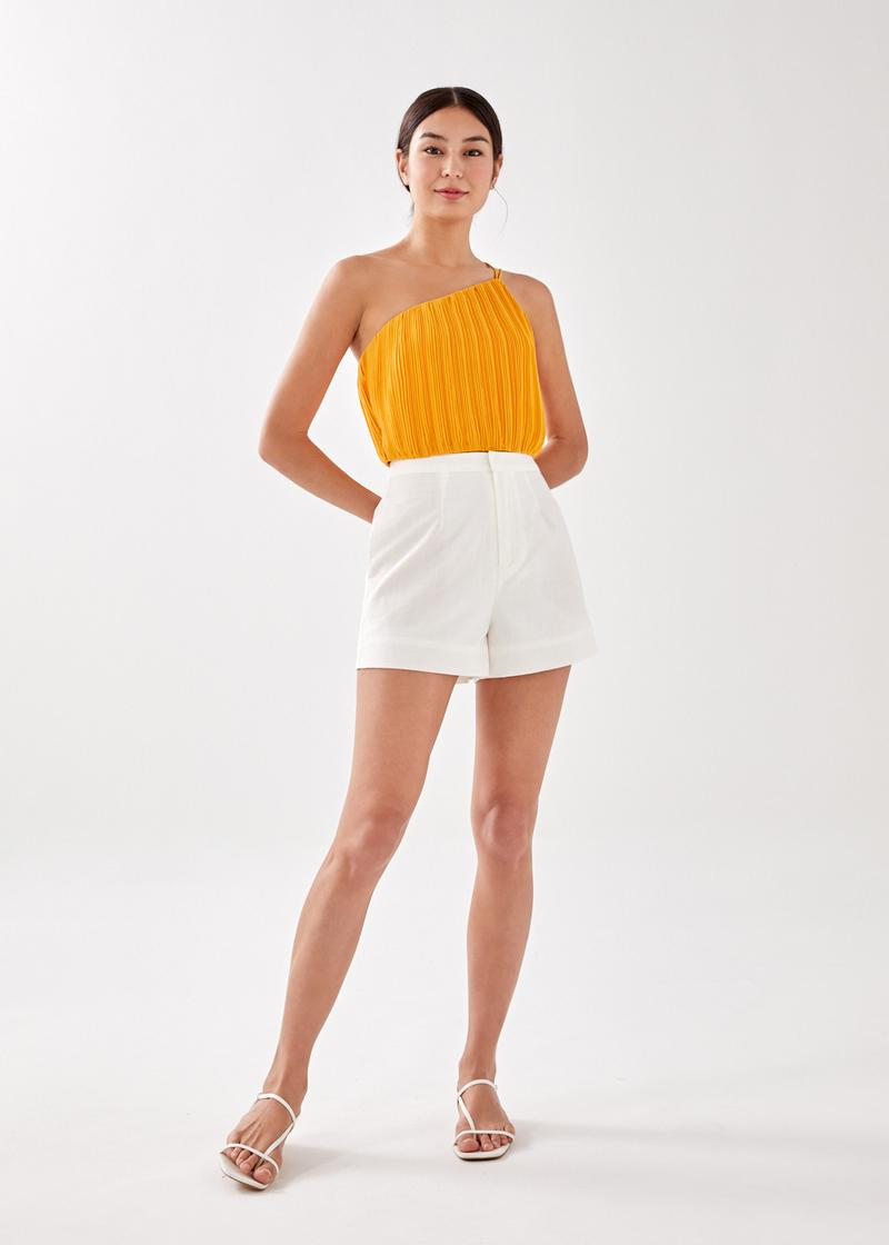 Mika Tailored Shorts