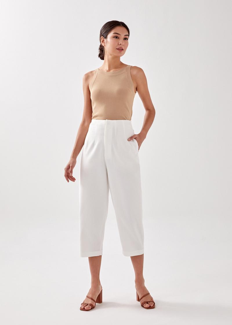 Jayki Barrel Pants