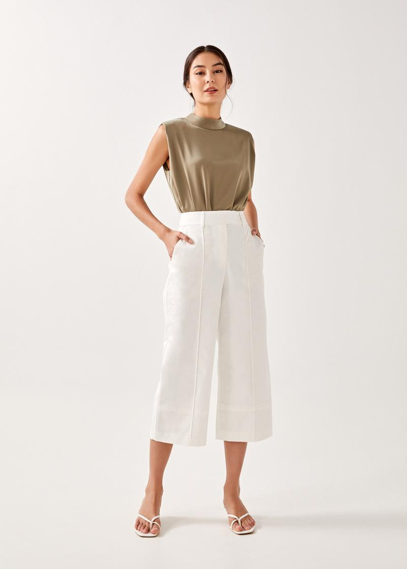 Tera Tailored Pants