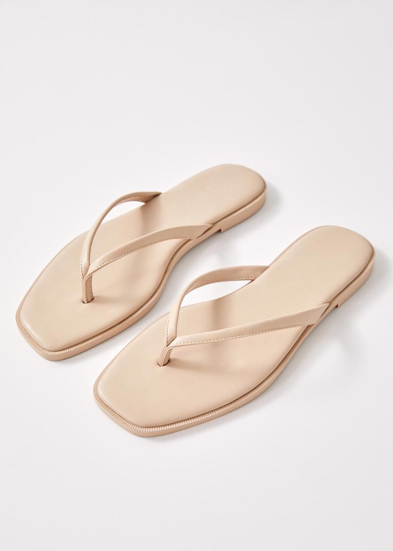 Maci Sandals