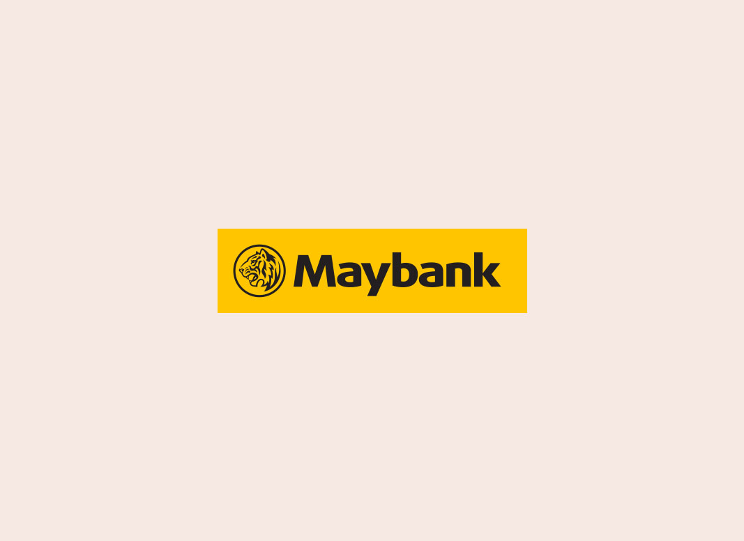 MY | Promotions | Bank & Credit Card