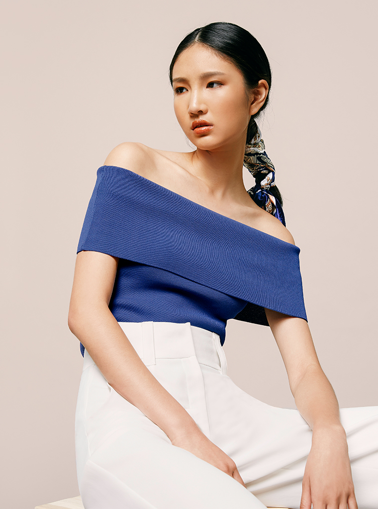 Shop Love, Bonito Online   Free delivery all orders   Asia's Leading